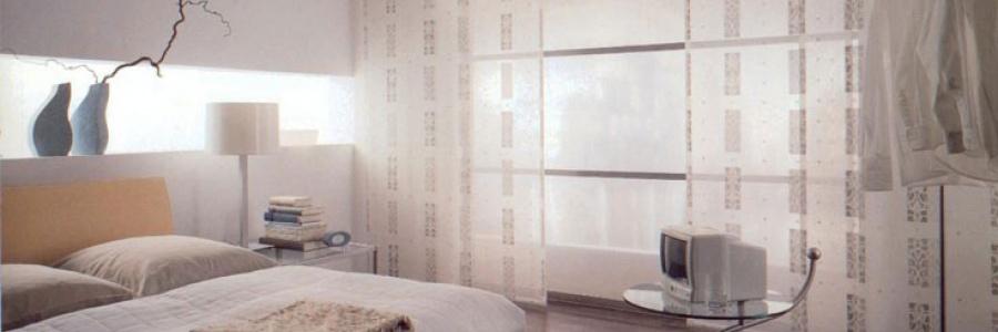 vorhang esszimmer modern just another wordpress site. Black Bedroom Furniture Sets. Home Design Ideas
